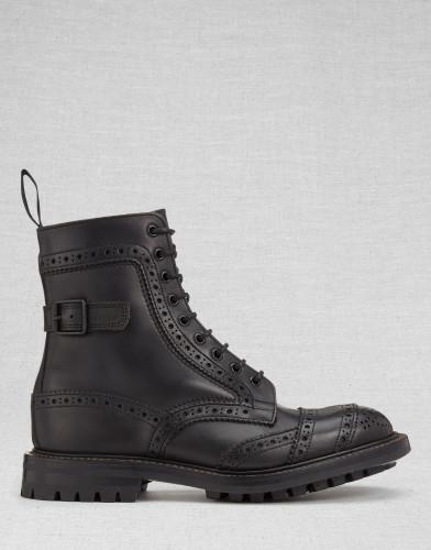 Belstaff x Tickers - Phoenix Boot - -ú495 - Black - 77800169 L81N0534 90000.jpg