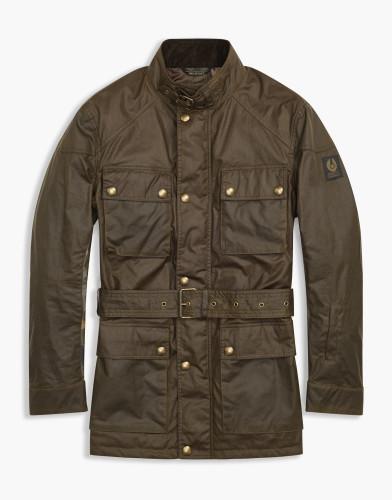 roadmaster-bxs-jacket-man-jacket-faded-olive-71050361c61n015820015.jpg