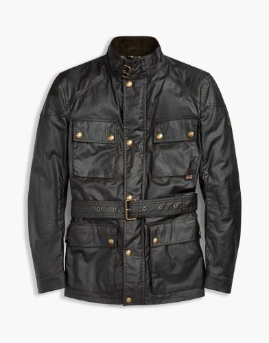 Belstaff - Roadmaster Jacket - £595 -  Mahogany -71050045 C61N0158 60017.jpg