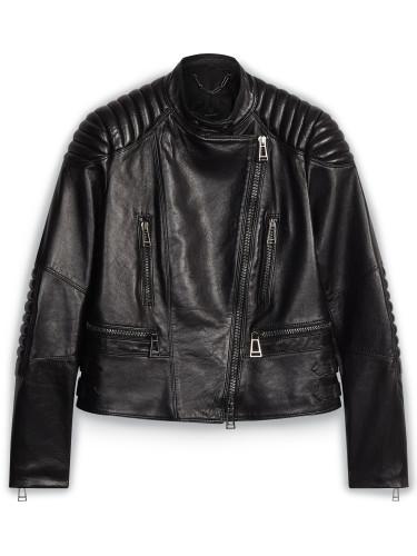 Belstaff - Sidney Jacket -  £1795 - Black - 72020052 L81N0076 90000.jpg
