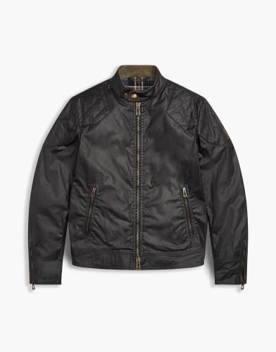 Belstaff - Outlaw Jacket - £475 - Black - 71020313 C61N0158 90000.jpg
