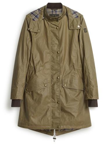 Belstaff - Wembury Parker - £650 - Capers - 72030090 C61N0158 20034.jpg
