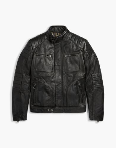 Belstaff - Weybridge Jacket - £1195 -71050058 L81N0056 90000.jpg