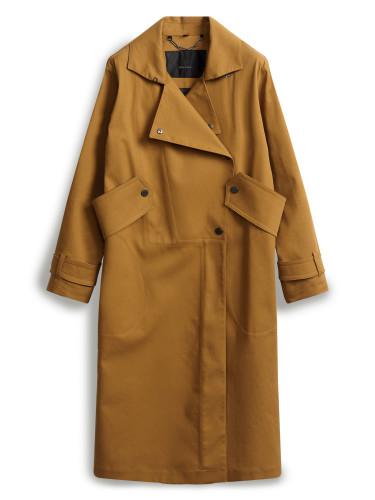 Belstaff - Tenterden Trench Coat- £1095 - Rust Brown - 72010266 C61N0373 60101.jpg
