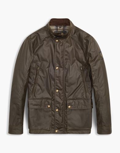 Belstaff - New Tourmaster Jacket - £495 - Fade Olive - 71050215 C61N0158 20015.jpg
