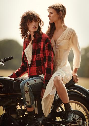 BLSTF_SS17_Womenswear_RGB72_Look_1.jpg