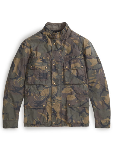 Belstaff - Camo Print Tyefield Jacket - -ú750 - Leaf Green - 71050360 C61A0387 20052.jpg