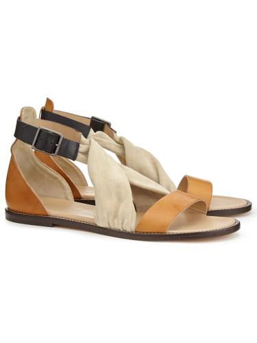 Belstaff - Tallon Sandle - £475 - Cream - 77851286 L81A0351 10035 - ii.jpg