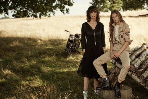 BLSTF_SS17_Womenswear_RGB72_Look_7.jpg