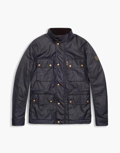 Belstaff - Trialmaster 2015 Jacket - £595 -Dark Navy - 71050213 C61N0158 80010.jpg