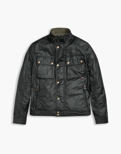 Belstaff - Racemaster Jacket - £450 - Black - 71020198 C61N0158 90000.jpg