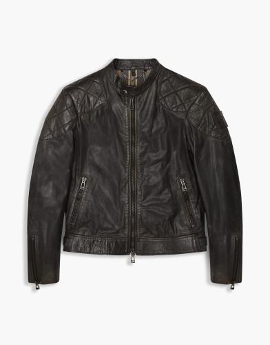 Belstaff - Outlaw Jacket - £1350 - Black - 71020305 L81A0347 90000.jpg