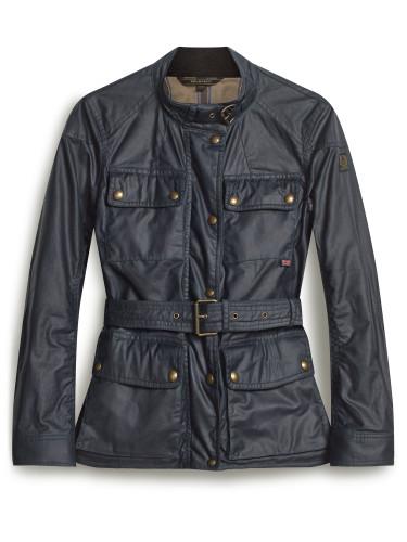 Belstaff - Roadmaster 2.0 - £595 - Dark Teal - 72050297 C61N0158 - 80098.jpg