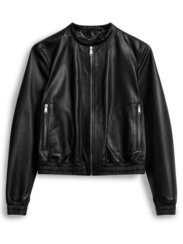 Belstaff - Havana Jacket - £995 - Black - 72020240 L81N0584 90000.jpg