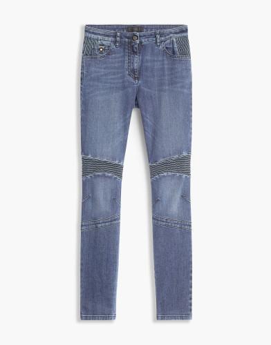 Belstaff - Mawgan 2.0 Jeans - £225 - Denim Blue - 72100271 D71A0036 80067.jpg