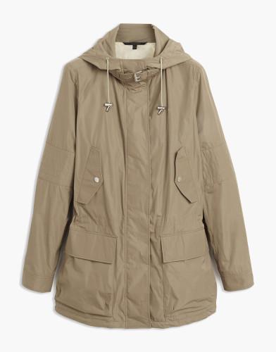 Belstaff - Cottingham Coat - £650 - Bamboo - 72030099 C50N0336 10128.jpg