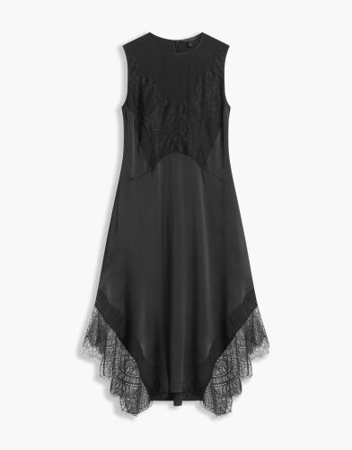 Belstaff - Jasmine Dress - £795 - Black - 72090374 C65N0066 90000.jpg
