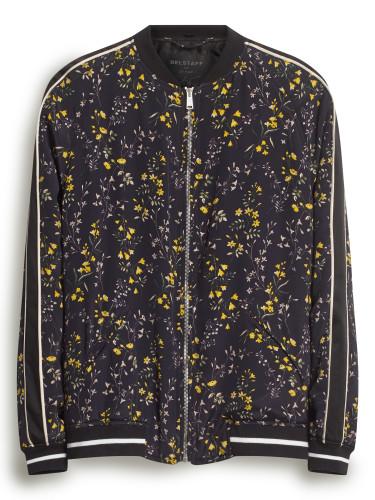 Belstaff x Liv Tyler - Hulton Jacket -£795 - Black - 92020005 C50N0425 90000.jpg