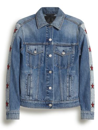 Belstaff - Carvill Jacket - £350 - Denim Blue - 72050381 D61B0024 80067.jpg