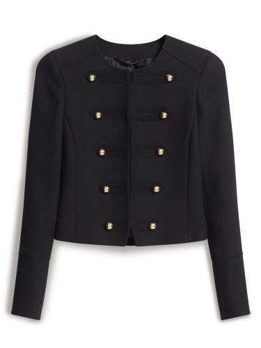 Belstaff x Liv Tyler - Laure Jacket - £795 - Black - 92050004 C77N0132 90000.jpg