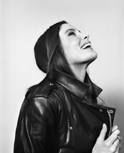 Belstaff x Liv Tyler - Portrait 5.jpg