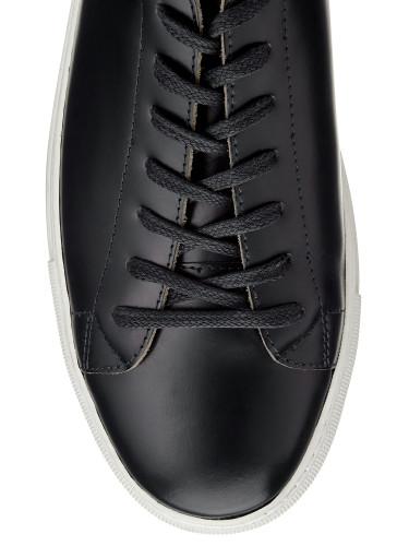 Belstaff x SophNet - Sneaker - Dark Indigo - vi.jpg