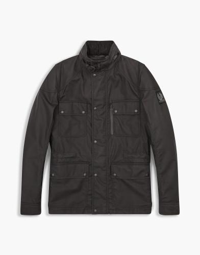Belstaff - Trialmaster Jacket - £695 - Black - 71050348 C71N0345 90000.jpg