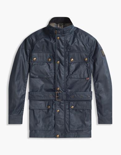 roadmaster-bxs-jacket-man-jacket-dark-navy-71050361C61N015880010.jpg