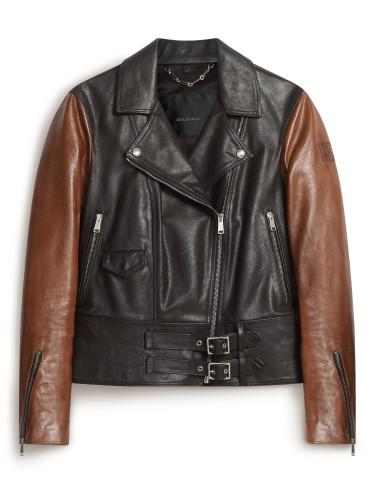 Belstaff - Colefort Jacket - £1195 - Black Dark Brown - 72020216 L81N0056 09613.jpg