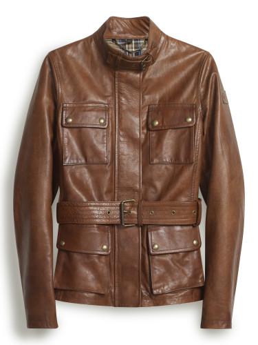 Belstaff - Triumph  2.0 Jacket - £1095 - Cognac - 72050344 L81N0056 70002.jpg