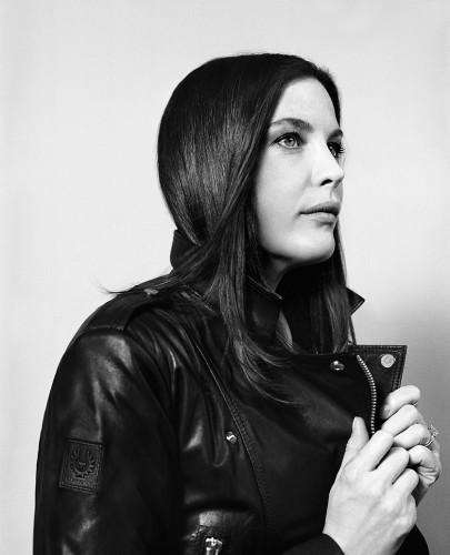 Belstaff x Liv Tyler - Portrait 6.jpg