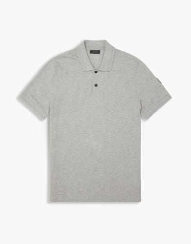 Belstaff - Granard Polo - £85 - Grey Melange - 71140166 J61A0054 90015.jpg