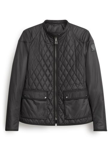 Belstaff - Randall 2.0 Quilted Jacket - £325 - Black - 72050388 C50N0192 90000.jpg