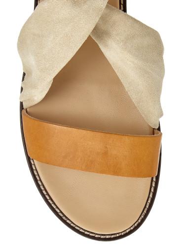Belstaff - Tallon Sandle - £475 - Cream - 77851286 L81A0351 10035 - iv.jpg