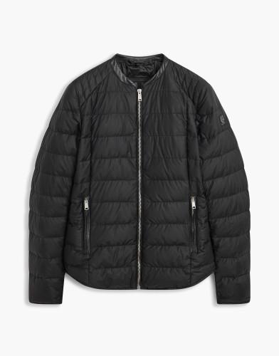 Belstaff - Sedburgh 2.0 Jacket - £475 - Black - 72020238 C71N0168 90000.jpg