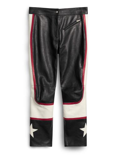 Belstaff - Marton Trouser - £1195 - Black Dirty White Racing Red - 72100267 L81A0474 09140.jpg
