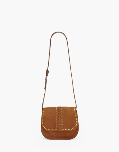 Belstaff X Liv Tyler amira-crossbody-large-bag-£995-cognac-95710004L81N057770002.jpg