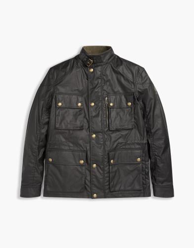 Belstaff - Trialmaster 2015 Jacket - £595 -Black - 71050213 C61N0158 90000.jpg