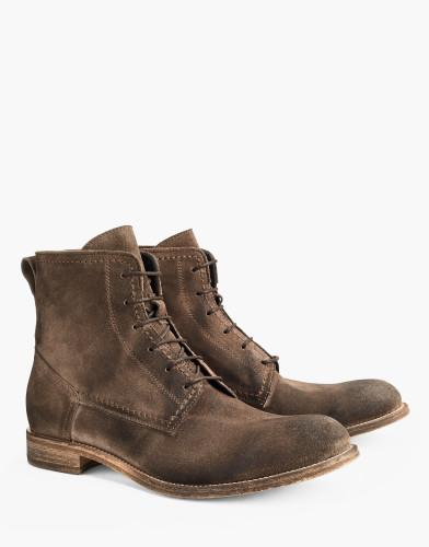 Belstaff - Alperton Boots - Taupe Brown - £375 - 77800184 L81A0351 60011.jpg