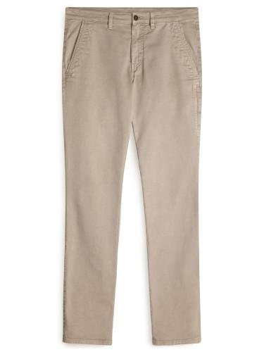 Belstaff - Elgar Trouser - -ú175 - Stone Grey - 71100150 D71B0029 90090.jpg