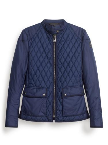 Belstaff - Randall 2.0 Quilted Jacket - £325 - Bright Indigo - 72050388 C50N0192 80015.jpg