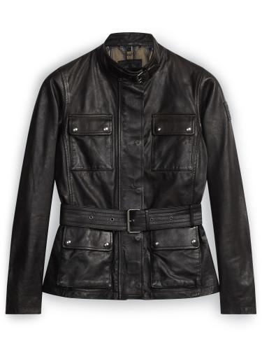Belstaff - Triumph  2.0 Jacket - £1095 - Black - 72050344 L81N0056 90000.jpg