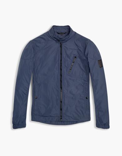 Belstaff - Stapleford Blouson - £325 -Navy Blue - 71020520 C50N0336 80093.jpg