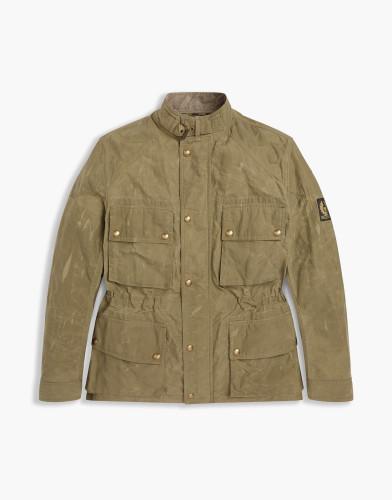 Belstaff - Tyefield Jacket - £595 - Leaf Green - 71050358 C61N0382 20052.jpg