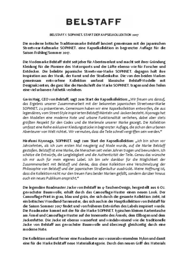 BELSTAFF X SOPHNET CAPSULE _de.pdf