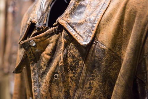 17-02-18-Belstaff-Store-NBS-2260.jpg