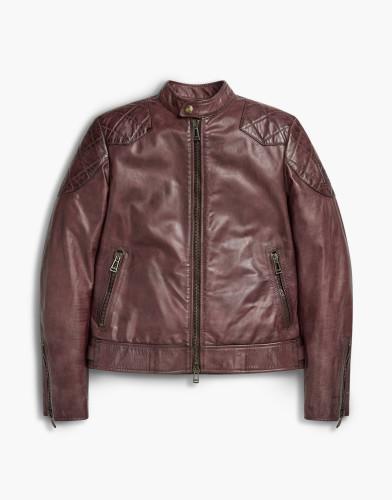 Belstaff - Outlaw Blouson - £1350 €1495 $1895 - Oxblood Red -71020305l81n034750013.jpg