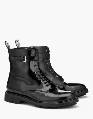 Belstaff AW17 - Finley Boots - £495 E550 $675 - Black -77851253l81a043090000_ALT1.jpg