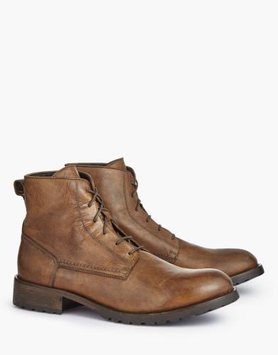Belstaff AW17 - Alperton Boots - £435 E475 $575 - Cognac -77800210l81a027370002_ALT1.jpg