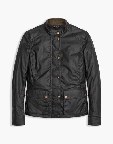 Belstaff - Longham Jacket - £450 €495 $595 -Black -72050368C61N015890000.jpg